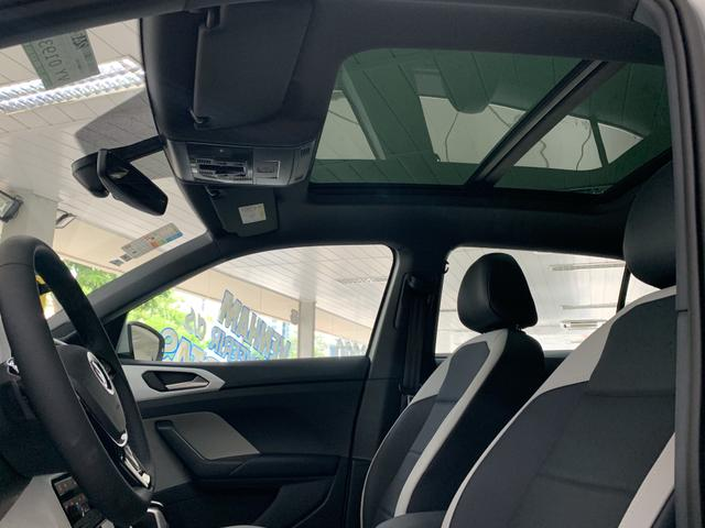 Somaco VW - T-Cross Lançamento Top Da VW Versoes Tsi. Comfor. e High 1.4 Tsi 150 cv - Foto 7