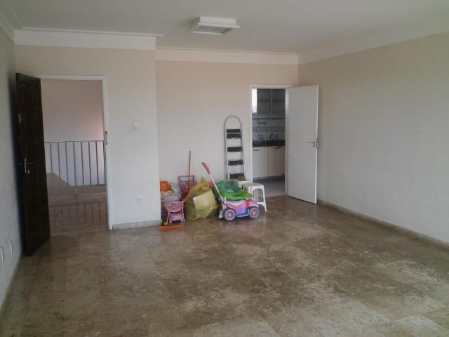 Vendo apartamento 3/4 (1 suíte) no Centro - Foto 13