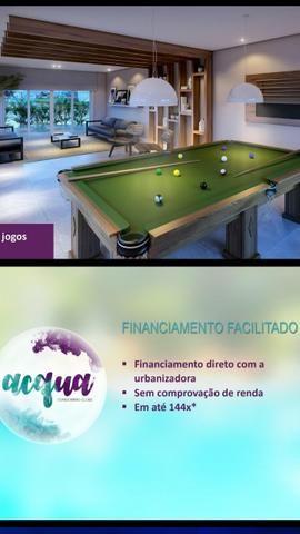 A HORA É AGORA* BARBADA R$ 173.075,00 - Lote financiamento s/ burocracia - Foto 4