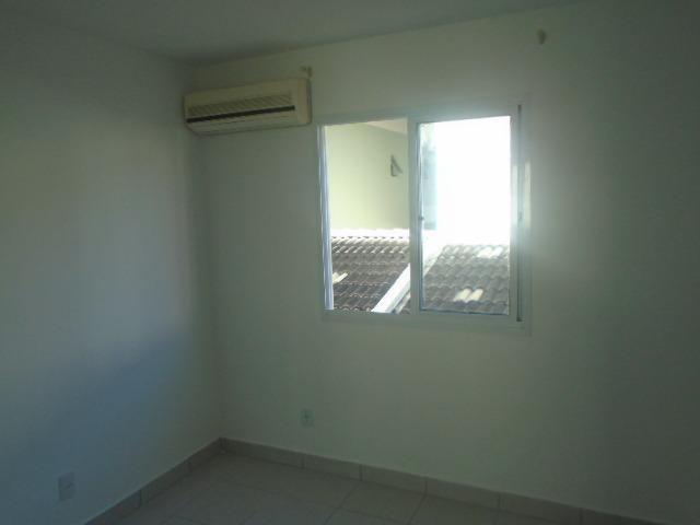 Casa em Condomínio Fechado para Aluguel em Stella Maris - Foto 11