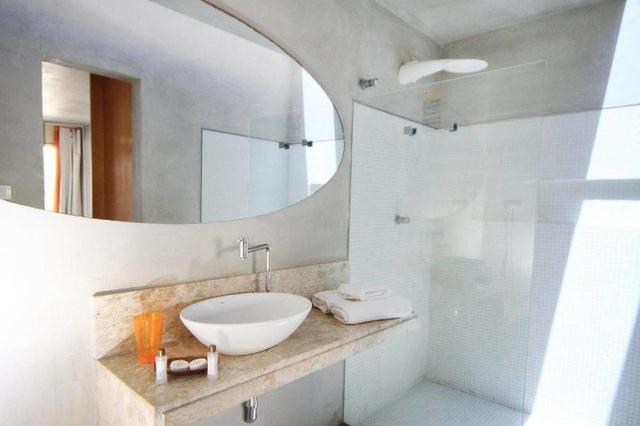 Hotel 4 Estrelas para venda no Bairro de Piatã, Salvador-BA - Foto 9