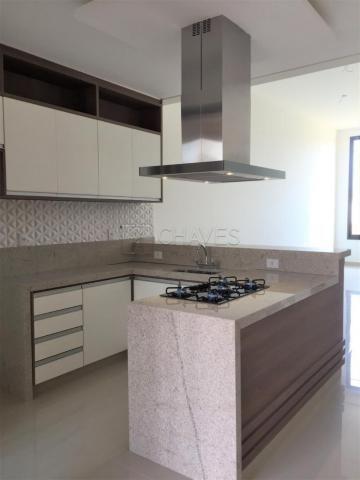 Casa de condomínio à venda com 3 dormitórios em Jardim cybelli, Ribeirao preto cod:V2620 - Foto 5