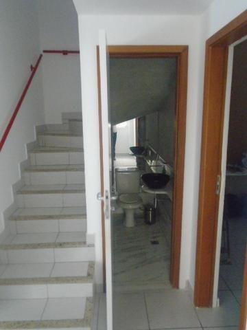 Casa em Condomínio Fechado para Aluguel em Stella Maris - Foto 7