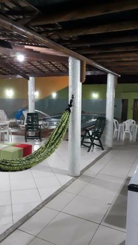 Casa Para Temporada e Veraneio Barra dos Coqueiros - Foto 16