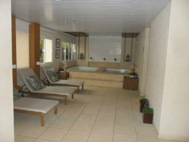 Apartamento Splendore 2 quartos - Foto 3
