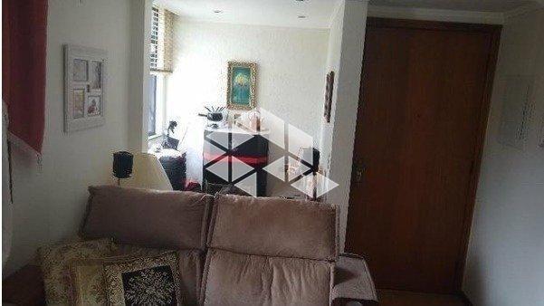 Apartamento à venda com 3 dormitórios em São sebastião, Porto alegre cod:9916344 - Foto 14