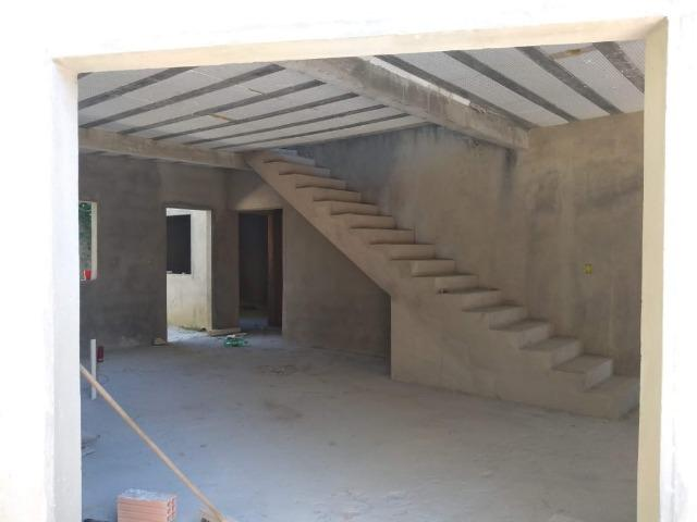 Casa em Santa Cruz Cabrália - Foto 4