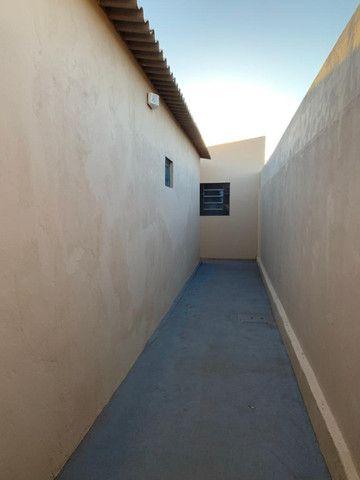 Casa no Bairro Coophatrabalho - Foto 5