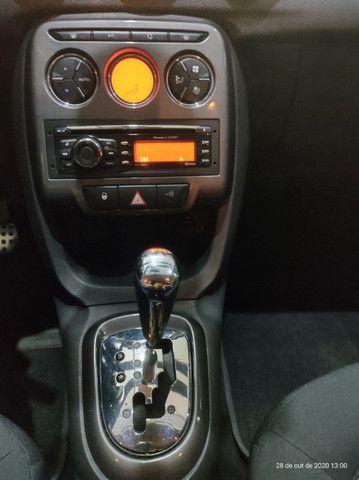 C3 Exclusive Automático 1.6 Flex 4P - Foto 4