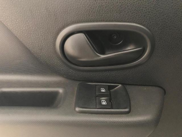 Sandero Authentic Completo+Airbag+Abs 65mil/km - Foto 9