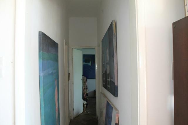 1 Casa dividida em 2 no melhor ponto de Santa Teresa - Foto 8