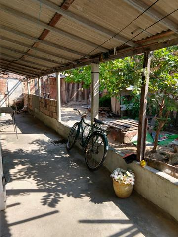 Vendo Esta Casa no Bairro zumbi 2 - Foto 2