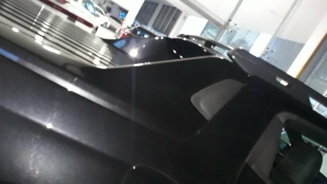 Toro ultra 4x4 diesel - Foto 13