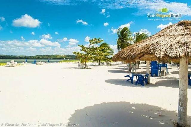 Terreno de 210mts na Ilha de Itamaracá 9min da praia por 25mil