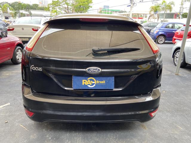 Ford Focus 2011 - Foto 2