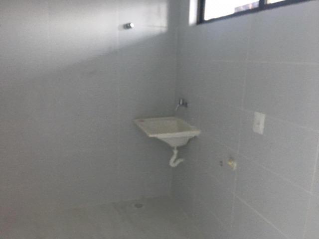 Apartamento para vender, Jardim Cidade Universitária, João Pessoa, PB. CÓD: 2997 - Foto 7