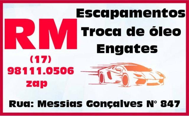 4 Pneus Goodyear Meia vida ( 225.45.17) - Foto 7