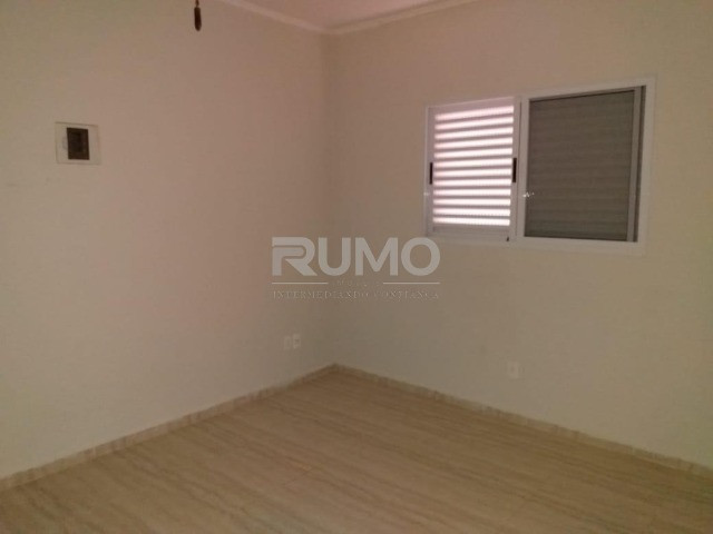 Casa para alugar no bairro jardim Proença - CA010249 - Foto 11
