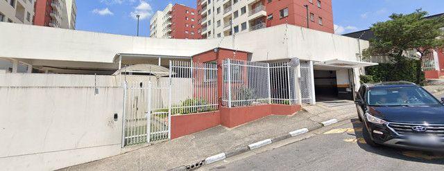 Apartamento 2 quartos, Osasco-SP, R. Novo Osasco, Bussocaba, N° 481, Apto 33 Bl 04 - Foto 3