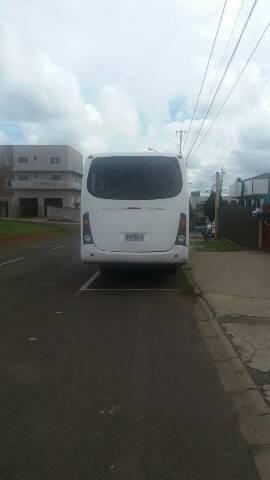 Micro ônibus urbano - Foto 4