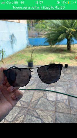 Vendo óculos ray ban - Foto 5