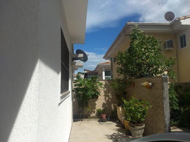 Vendo casa de Condomínio em Costa Azul- Rio das Ostras-Rj - Foto 5