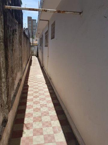 Excelente Casa no bairro Dionísio Torres - Foto 12