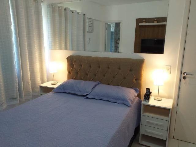 Porto Real Suites!  Luxuoso Aptº vista linda pro Mar! a partir de 280,00 fantástico!!! - Foto 12