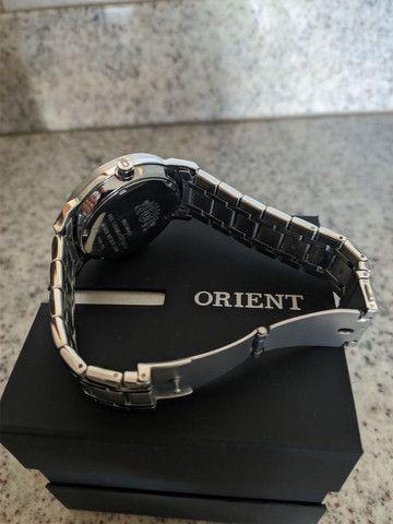 Relógio Orient - Foto 5