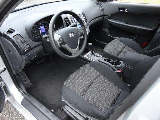 Hyundai I30 Adquira o seu Parcelas de 379,00 - Foto 4