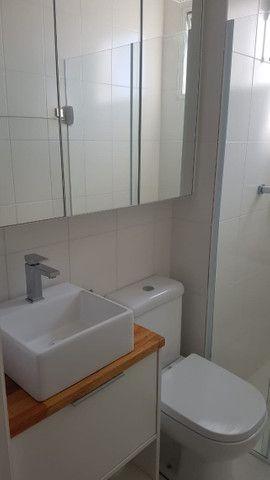 Apartamento 8º andar - Residencial Dom Lugo - Foto 13