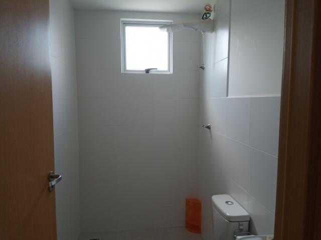 8273 | Apartamento para alugar com 2 quartos em Jardim Das Nações, Maringá - Foto 9