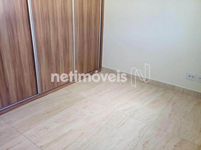 Loja comercial à venda com 2 dormitórios em Glória, Belo horizonte cod:606053 - Foto 13