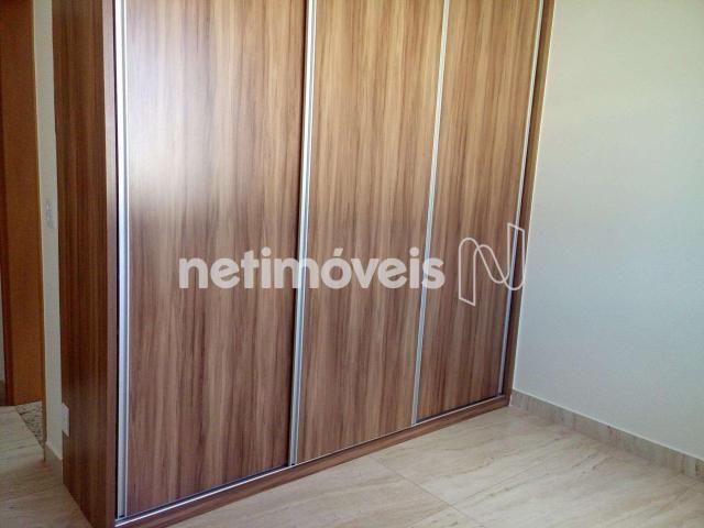 Loja comercial à venda com 2 dormitórios em Glória, Belo horizonte cod:606053 - Foto 12