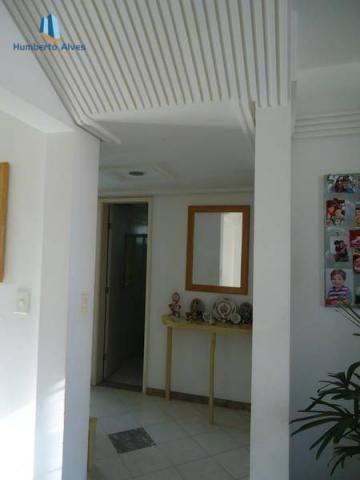 Apartamento 03 quartos no Candeias - Foto 6