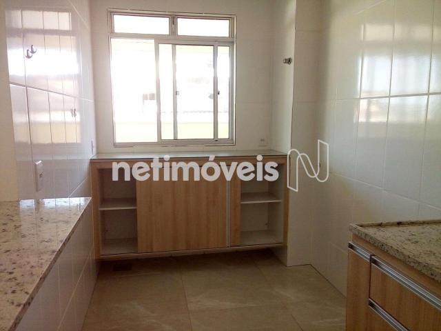 Loja comercial à venda com 2 dormitórios em Glória, Belo horizonte cod:606053 - Foto 10