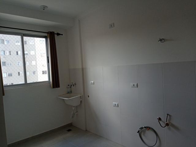 8273 | Apartamento para alugar com 2 quartos em Jardim Das Nações, Maringá - Foto 6