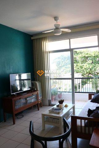 Excelente Apartamento 2 quartos Benfica (Venda) - Foto 11
