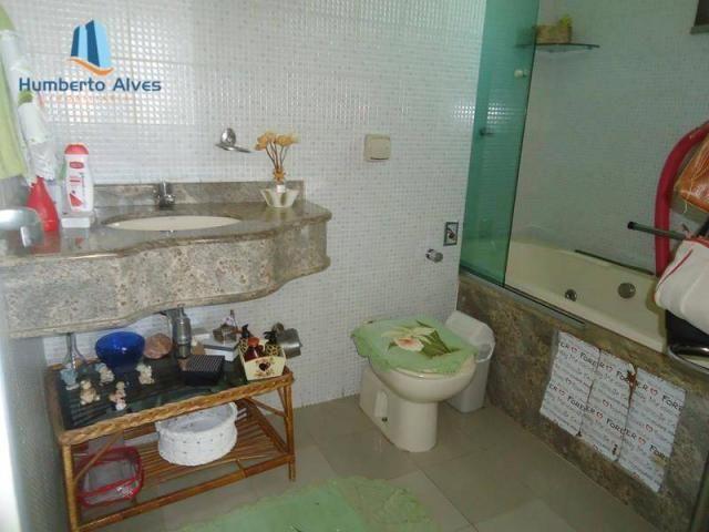 Apartamento 03 quartos no Candeias - Foto 14