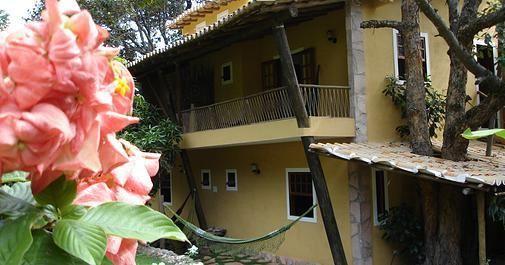 Belicima casa colonial a venda na Chapada Diamantina localizado no Povoado Campos São João - Foto 13