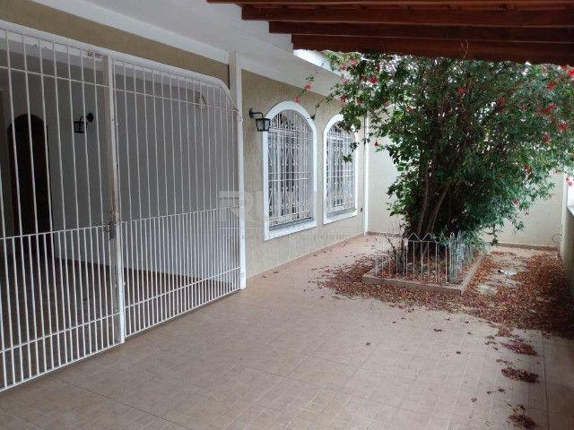 Casa para alugar no bairro jardim Proença - CA010249 - Foto 2