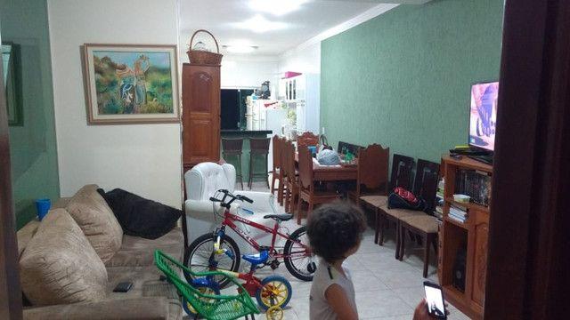Casa 3/4 Moinho dos Ventos-GO - Foto 13