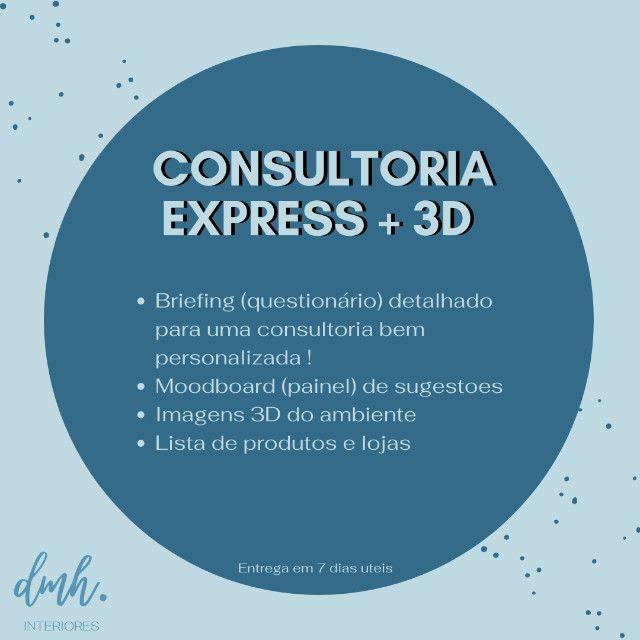 Projetos e Consultorias Online - Foto 5