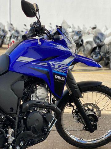 Promoção Yamaha Lander 250 2020/21 0km - R$2.800,00 - Foto 3