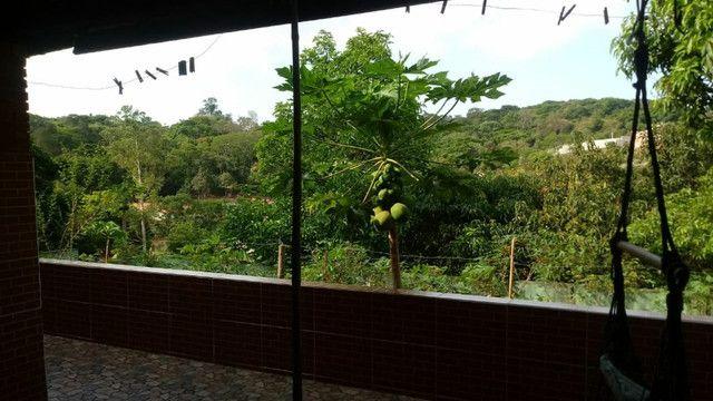 Oportunidade!! Linda Chácara em Jarinu-SP 3960M² / R$600.000 - Foto 2