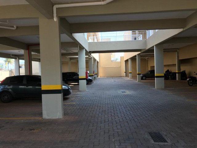 Vendo Apartamento 2 dormitórios - Novo Mundo - Foto 16