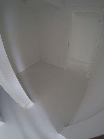 Excelente apartamento novo com uma área externa diferenciada! Quadra mar! - Foto 12