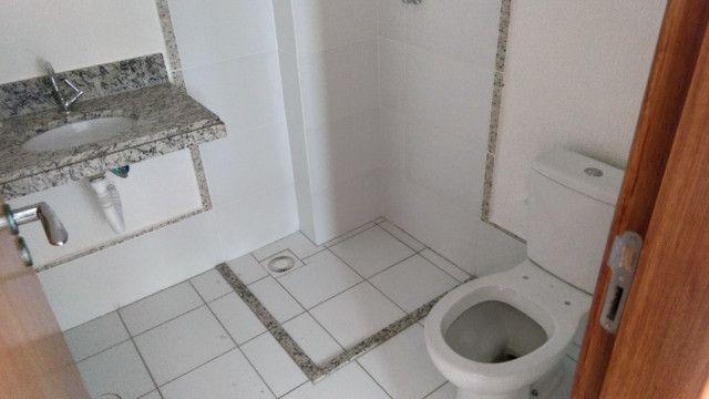 Apartamento com 3 Suítes, Setor Vila Rosa, Goiânia/GO - Foto 11
