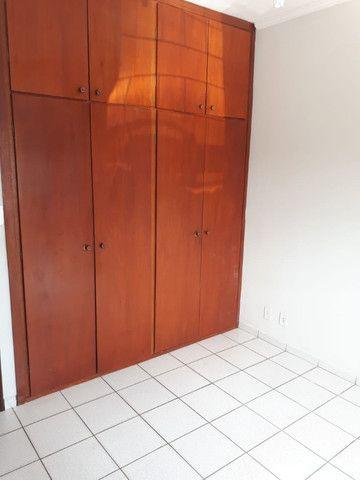 Apartamento Pq Anhanguera - próximo Lagoinha - Foto 5
