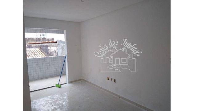 Apartamento residencial Bairro Novo, Olinda - 2 qts com suíte - 260 mil - Foto 13